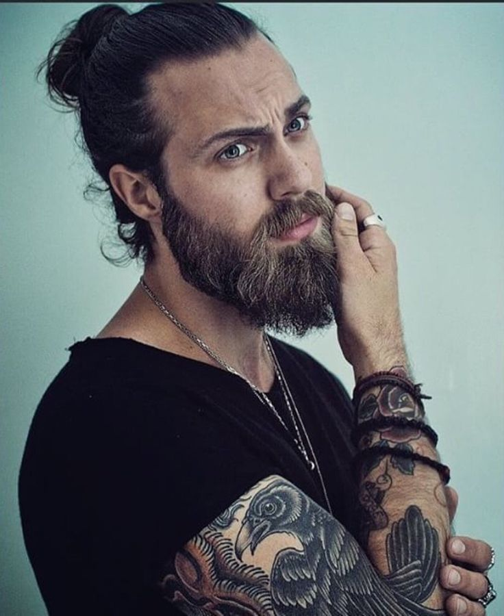37b5aa16d99b2e715ee50ad1ce25a9fd--cool-beard-styles-hair-styles-for-men.jpg