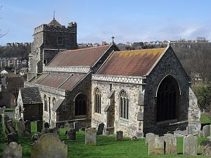 300px-All_Saints_Church__Old_Town__Hastings__IoE_Code_293639_-1.png
