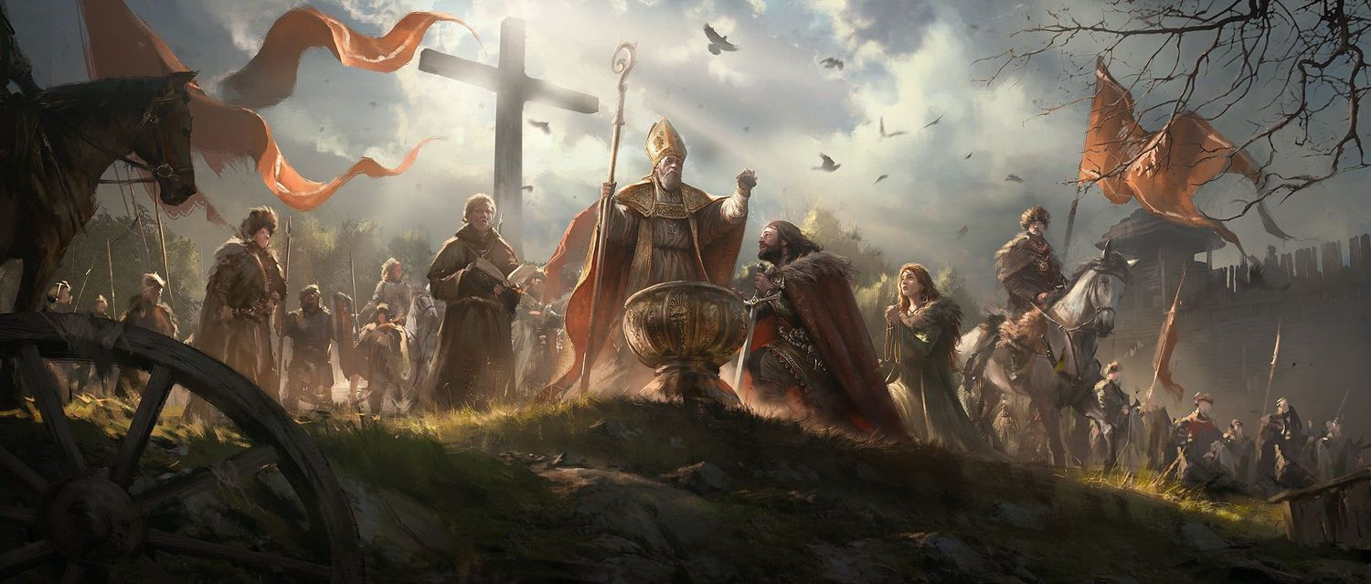 artwork-fantasy-art-religious-poster-wallpaper.jpg